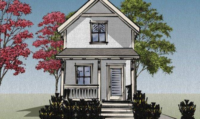 Small Cottage Plans Woodworking Projects
