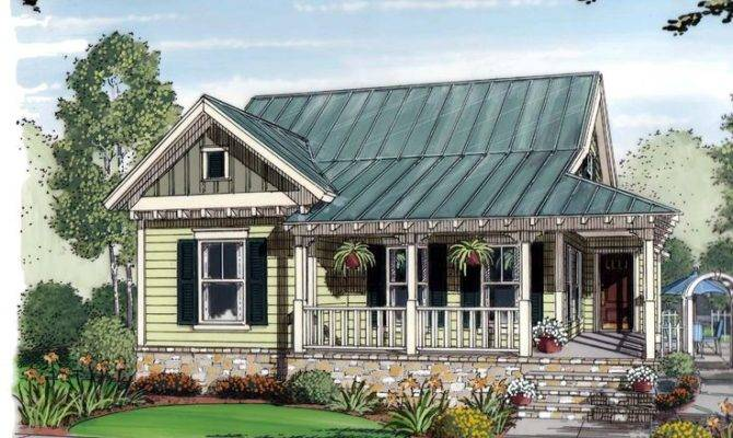 Small Country Cottage House Plans Home Plan
