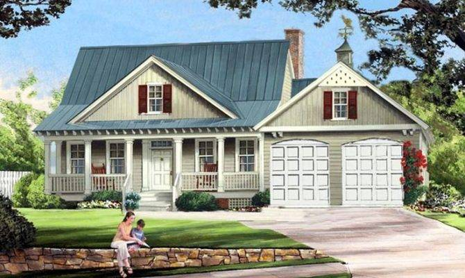 Small Country Farmhouse Plans Owingslawrenceville