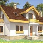 Small Dormer House Plans Elegant Design Houz Buzz