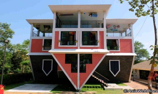 Small Down House Design Philippines Youtube