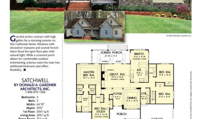 Small Dream Homes Winter House Plans Under