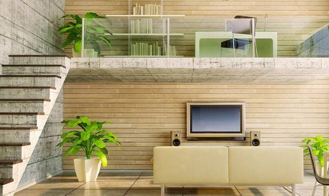 Small Duplex House Staircase Joy Studio Design Best