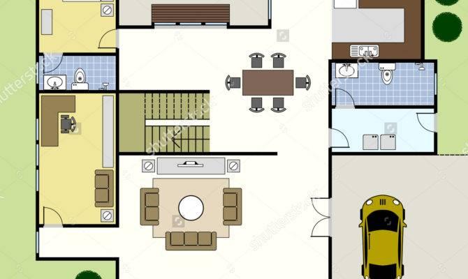 Small Earth Berm House Plans Joy Studio Design