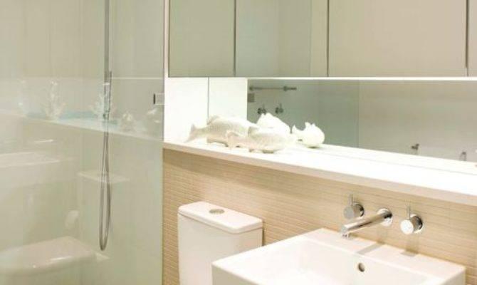 Small Ensuite Bathroom Ideas Photos