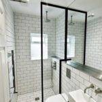 Small Ensuite Bathroom Ideas Remodel Decor