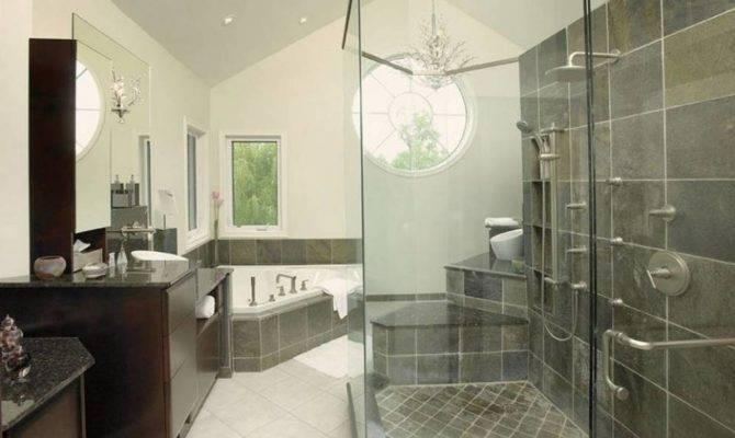 Small Ensuite Bathroom Renovation Ideas