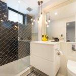 Small Ensuite Design Ideas Realestate