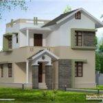 Small European Style House Floor Plans Exotic Interior Designs