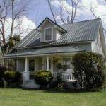 Small Farm House Pixshark