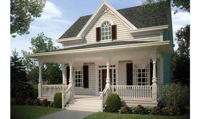 Small Farmhouse Design Dream Farm House Pinterest