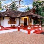 Small Farmhouse Design India Youtube