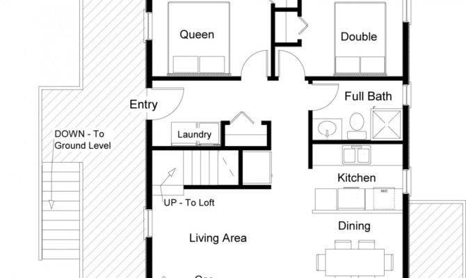 Small Floor Plans Bedroom Nisartmacka