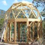 Small Frame Cabin Kits Joy Studio Design