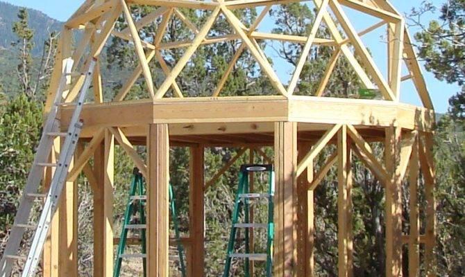 Small Frame Cabin Kits Joy Studio Design