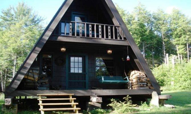 Small Frame House Plans Modern Plan