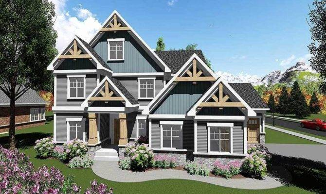 Small French Country Cottage House Plans Homes Luxury