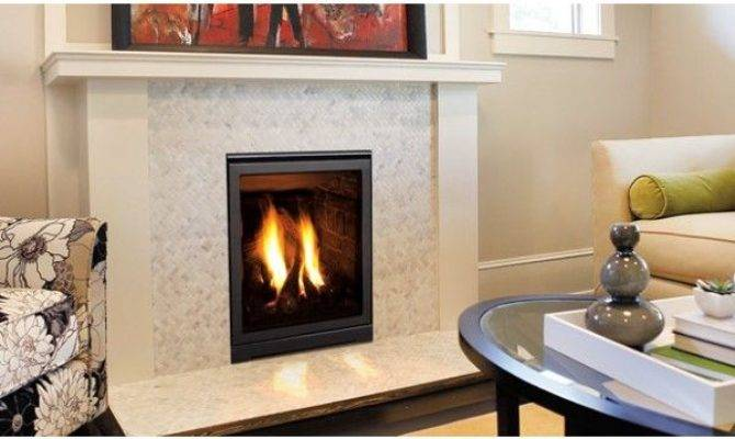 Small Gas Fireplace Insert Living Room Wingsberthouse
