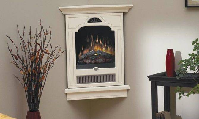 Small Gas Fireplaces Bedrooms Home Design