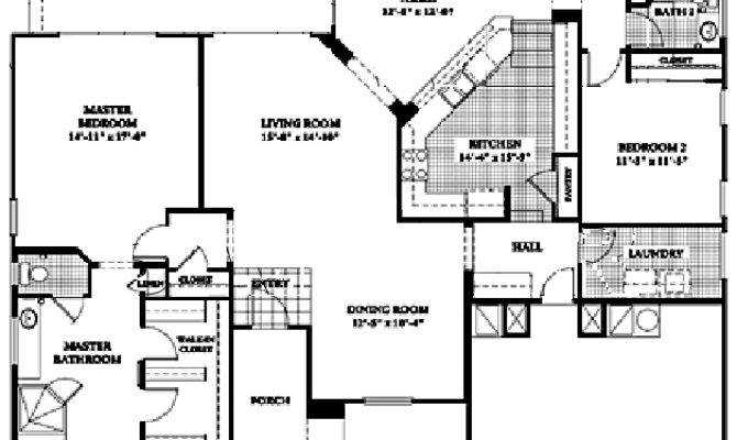 Small Hacienda House Plans Html Omahdesigns