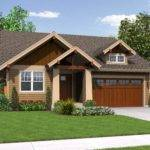 Small Home Building Plan Decor Report