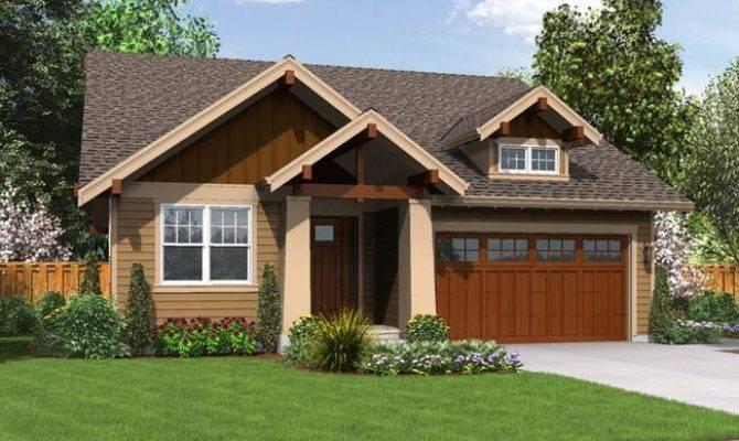 Small Home Building Plan Decor Report