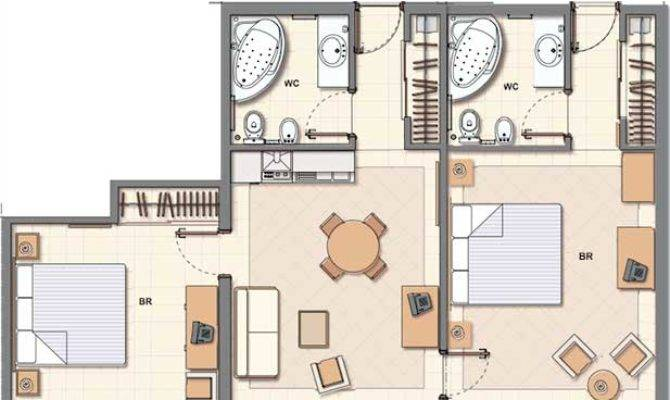 Small Home Design Ideas Inspirational