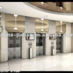 Small Home Elevator Sale