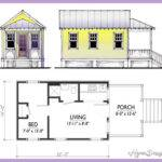 Small Home Plans Homedesigns