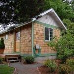 Small Homes Home Oregon