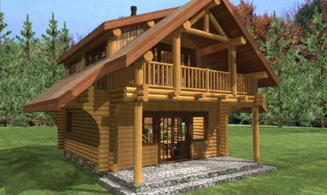 Small Homes Lofts Floor Plans Joy Studio Design Best