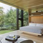 Small House Design Desai Chia Architecture Guest