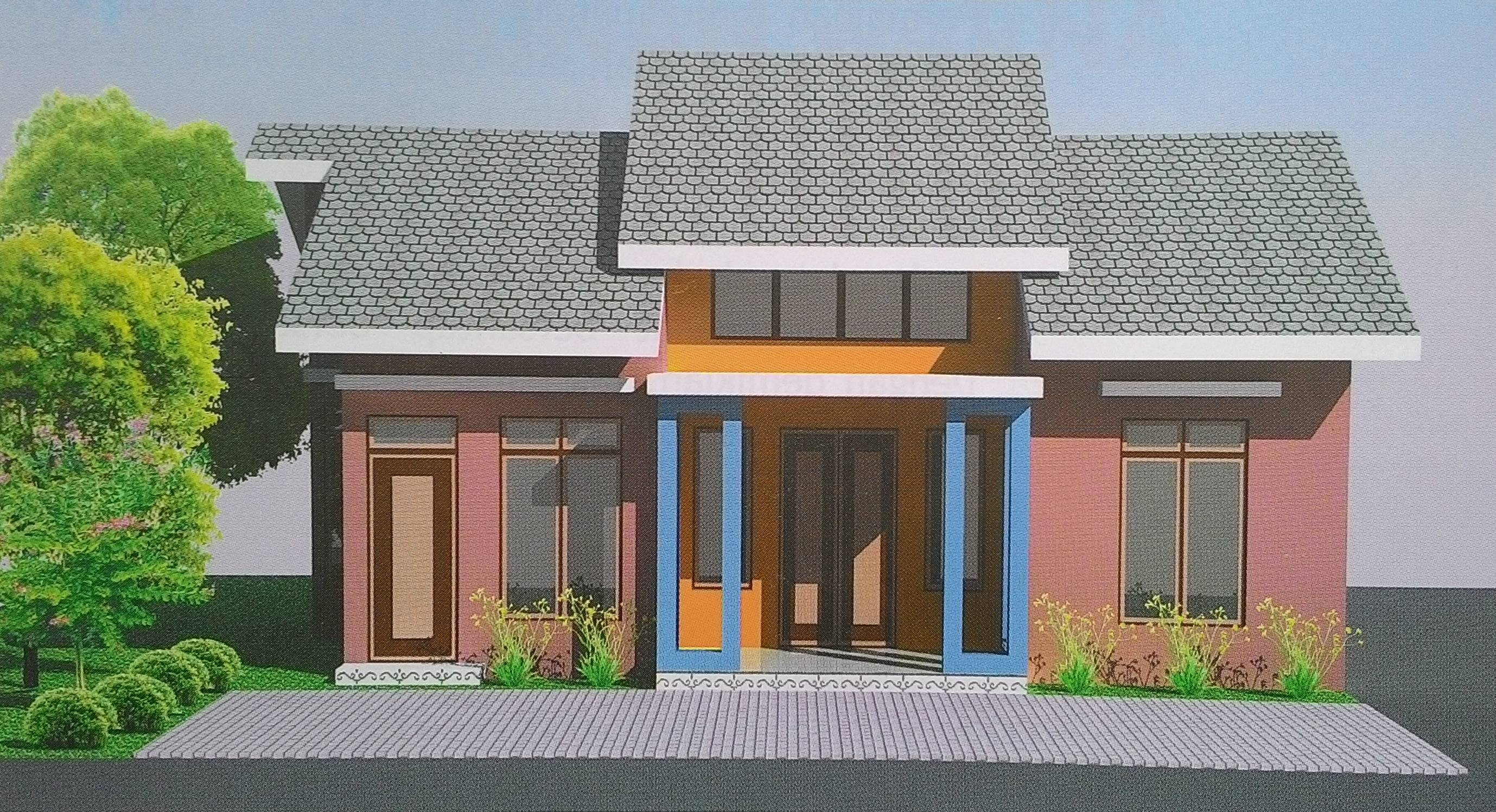 Small House Design Eye Catching Color Game Tiny House Plans 95928