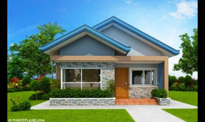Small House Design Floor Plans Your Budget