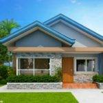 Small House Design Mesirci
