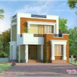 Small House Designs Cute Design Square Feet