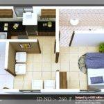 Small House Designs Design Desain