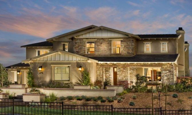 Small House Exteriors San Diego Homes Exterior Design