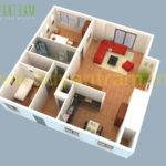 Small House Floor Plans Johnywheels