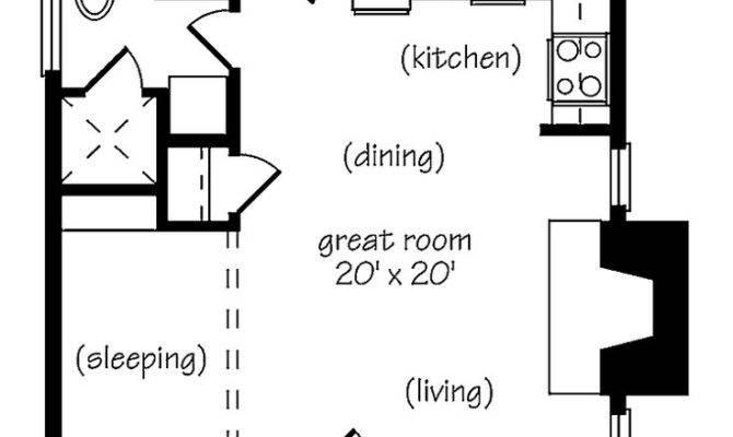 Small House Floor Plans Netthe Best