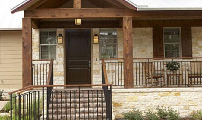Small House Front Porch Designs Ideas Best Design