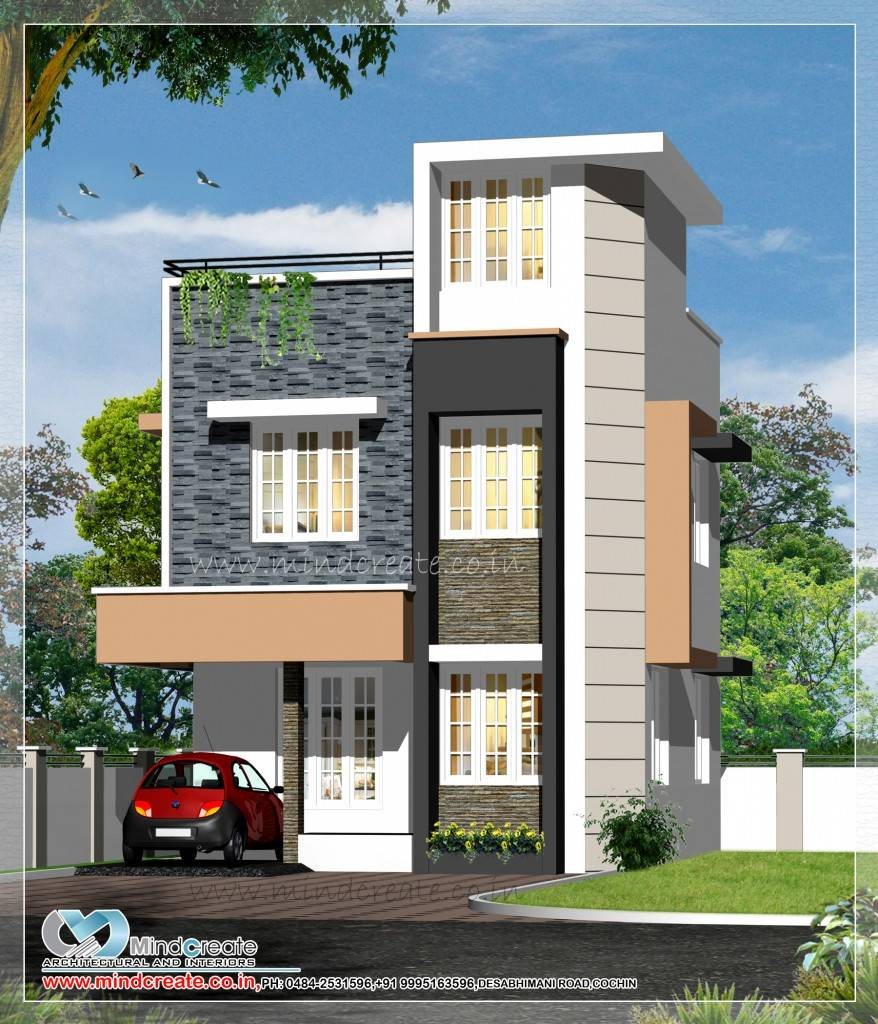 small house plans archives kerala model home house plans