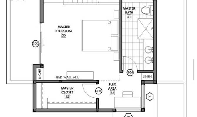 Small House Plans Better Design Home Constructions