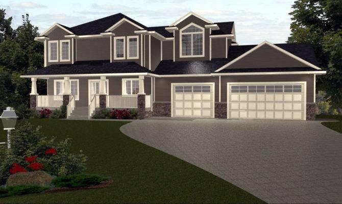 Small House Plans Car Garage Bestsciaticatreatments