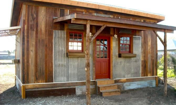 Small House Plans Eco Friendly Homes Custom Home Design