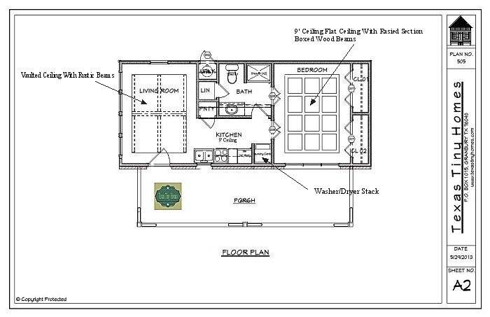 Small House Plans Home Guest Mother Law House Plans 25537