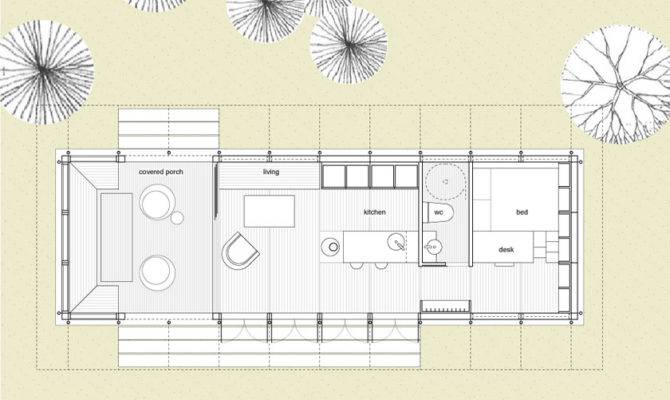 Small House Plans Modular Homes Many Varied Can