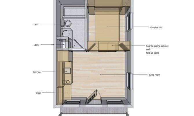 Small House Plans Myideasbedroom