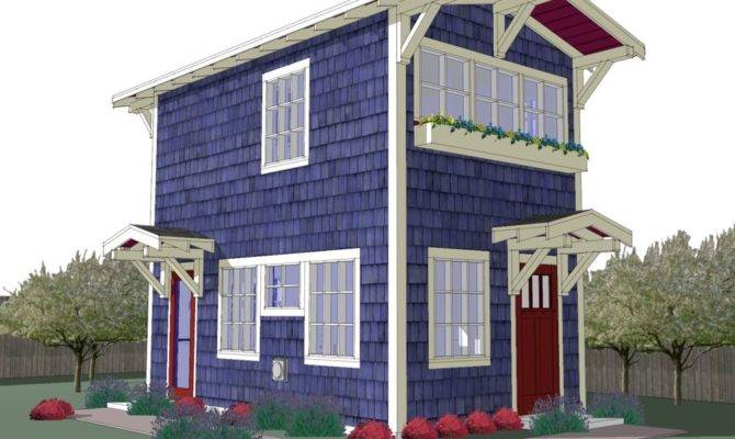 Small House Plans Only Ideas Top