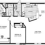 Small House Plans Square Feet